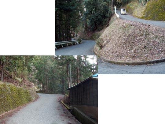 https://blog-001.west.edge.storage-yahoo.jp/res/blog-fe-4e/bazu55555/folder/109946/78/33007178/img_9_m?1486392616