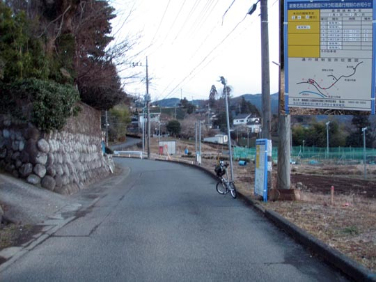 https://blog-001.west.edge.storage-yahoo.jp/res/blog-fe-4e/bazu55555/folder/109946/78/33007178/img_11_m?1486392616