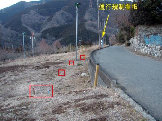 https://blog-001.west.edge.storage-yahoo.jp/res/blog-fe-4e/bazu55555/folder/109946/78/33007178/img_12_m?1486392616