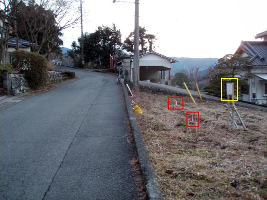 https://blog-001.west.edge.storage-yahoo.jp/res/blog-fe-4e/bazu55555/folder/109946/78/33007178/img_14_m?1486392616