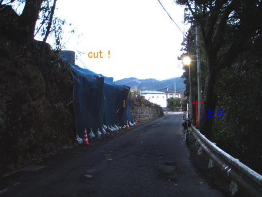 https://blog-001.west.edge.storage-yahoo.jp/res/blog-fe-4e/bazu55555/folder/109946/78/33007178/img_15_m?1486392616
