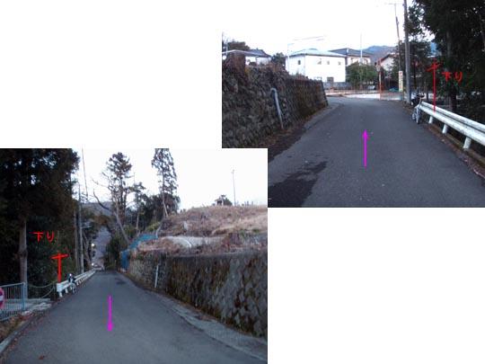 https://blog-001.west.edge.storage-yahoo.jp/res/blog-fe-4e/bazu55555/folder/109946/78/33007178/img_16_m?1486392616
