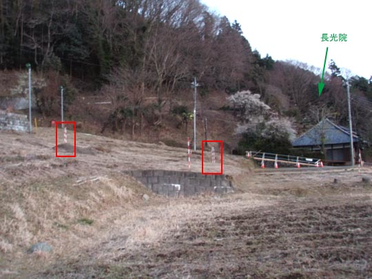 https://blog-001.west.edge.storage-yahoo.jp/res/blog-fe-4e/bazu55555/folder/109946/78/33007178/img_19_m?1486392616