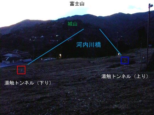 https://blog-001.west.edge.storage-yahoo.jp/res/blog-fe-4e/bazu55555/folder/109946/78/33007178/img_24_m?1486392616