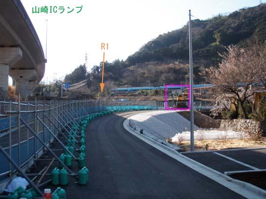 https://blog-001.west.edge.storage-yahoo.jp/res/blog-fe-4e/bazu55555/folder/109946/52/33019952/img_6_m?1487272414