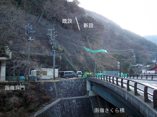 https://blog-001.west.edge.storage-yahoo.jp/res/blog-fe-4e/bazu55555/folder/109946/52/33019952/img_8_m?1487272414