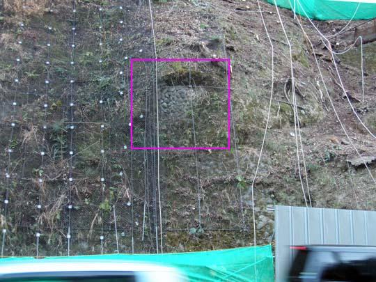 https://blog-001.west.edge.storage-yahoo.jp/res/blog-fe-4e/bazu55555/folder/109946/52/33019952/img_10_m?1487272414