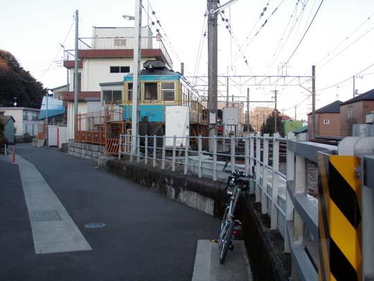 https://blog-001.west.edge.storage-yahoo.jp/res/blog-fe-4e/bazu55555/folder/109946/52/33019952/img_12_m?1487272414