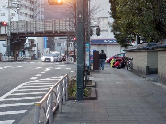 https://blog-001.west.edge.storage-yahoo.jp/res/blog-fe-4e/bazu55555/folder/109946/52/33019952/img_13_m?1487272414
