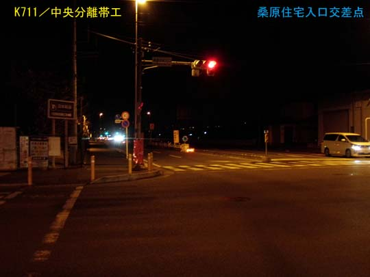 https://blog-001.west.edge.storage-yahoo.jp/res/blog-fe-4e/bazu55555/folder/109946/52/33019952/img_14_m?1487272414