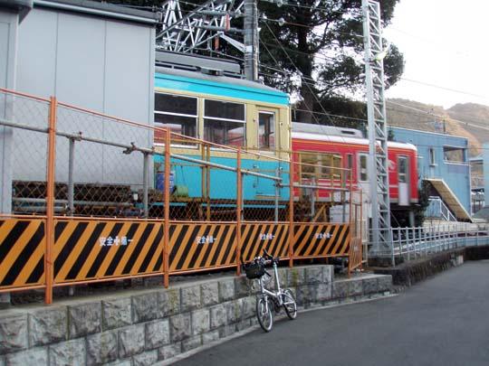 https://blog-001.west.edge.storage-yahoo.jp/res/blog-fe-4e/bazu55555/folder/109946/12/33020412/img_0_m?1487307862