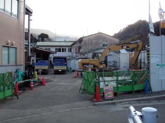 https://blog-001.west.edge.storage-yahoo.jp/res/blog-fe-4e/bazu55555/folder/109946/12/33020412/img_1_m?1487307862