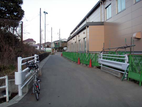 https://blog-001.west.edge.storage-yahoo.jp/res/blog-fe-4e/bazu55555/folder/109946/12/33020412/img_3_m?1487307862