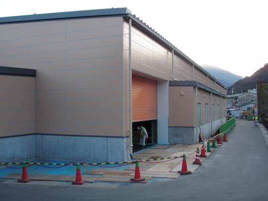 https://blog-001.west.edge.storage-yahoo.jp/res/blog-fe-4e/bazu55555/folder/109946/12/33020412/img_6_m?1487307862