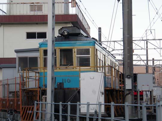 https://blog-001.west.edge.storage-yahoo.jp/res/blog-fe-4e/bazu55555/folder/109946/12/33020412/img_11_m?1487307862