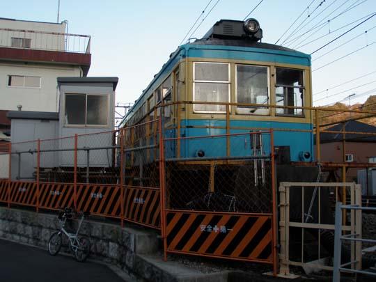 https://blog-001.west.edge.storage-yahoo.jp/res/blog-fe-4e/bazu55555/folder/109946/12/33020412/img_12_m?1487307862