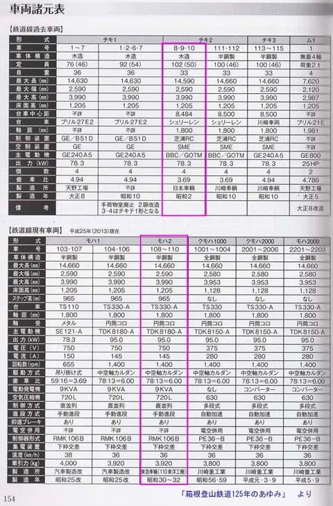 https://blog-001.west.edge.storage-yahoo.jp/res/blog-fe-4e/bazu55555/folder/109946/12/33020412/img_15_m?1487307862
