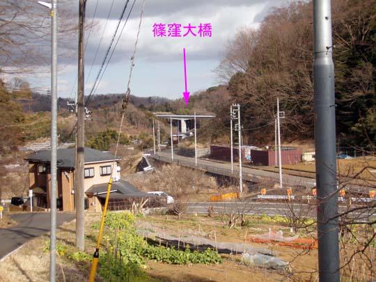 https://blog-001.west.edge.storage-yahoo.jp/res/blog-fe-4e/bazu55555/folder/109946/62/33023662/img_4_m?1487520115