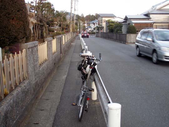 https://blog-001.west.edge.storage-yahoo.jp/res/blog-fe-4e/bazu55555/folder/109946/62/33023662/img_6_m?1487520115