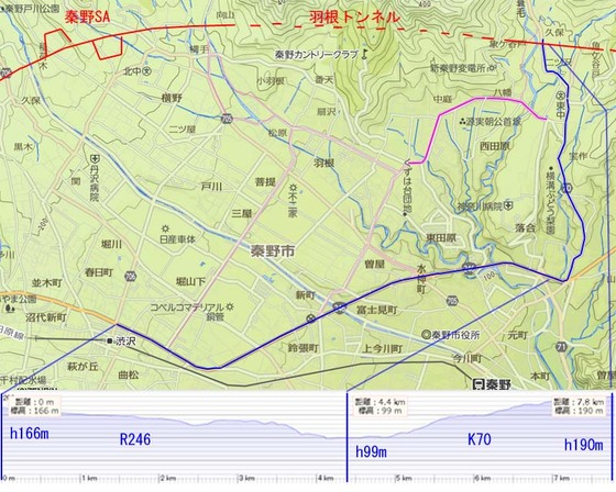 https://blog-001.west.edge.storage-yahoo.jp/res/blog-fe-4e/bazu55555/folder/109946/62/33023662/img_7_m?1487520115
