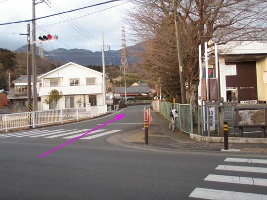 https://blog-001.west.edge.storage-yahoo.jp/res/blog-fe-4e/bazu55555/folder/109946/62/33023662/img_8_m?1487520115