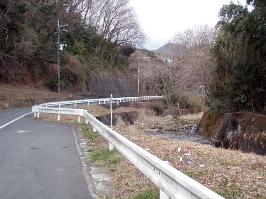 https://blog-001.west.edge.storage-yahoo.jp/res/blog-fe-4e/bazu55555/folder/109946/62/33023662/img_9_m?1487520115