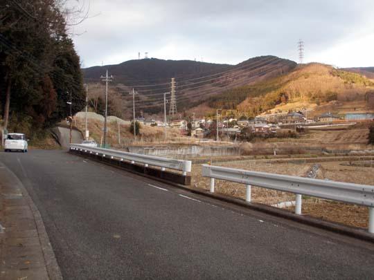 https://blog-001.west.edge.storage-yahoo.jp/res/blog-fe-4e/bazu55555/folder/109946/62/33023662/img_10_m?1487520115