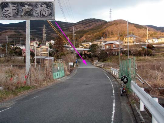 https://blog-001.west.edge.storage-yahoo.jp/res/blog-fe-4e/bazu55555/folder/109946/62/33023662/img_11_m?1487520115