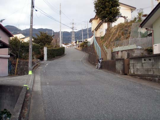 https://blog-001.west.edge.storage-yahoo.jp/res/blog-fe-4e/bazu55555/folder/109946/62/33023662/img_13_m?1487520115
