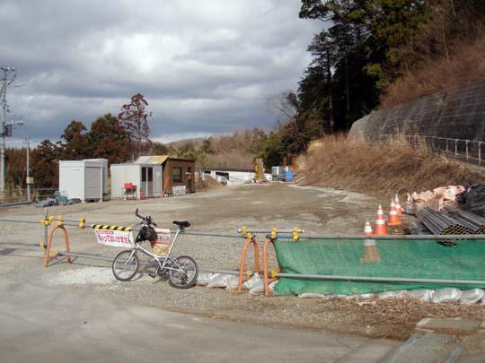 https://blog-001.west.edge.storage-yahoo.jp/res/blog-fe-4e/bazu55555/folder/109946/46/33024946/img_1_m?1487614286