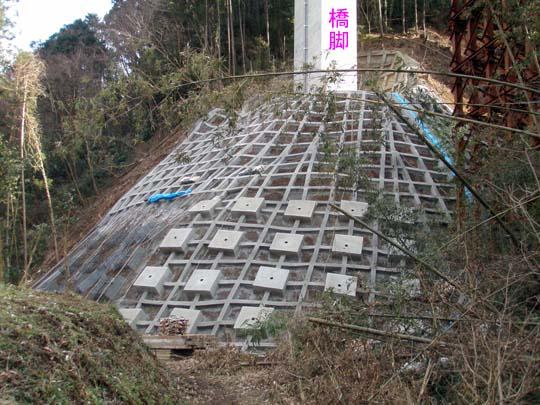 https://blog-001.west.edge.storage-yahoo.jp/res/blog-fe-4e/bazu55555/folder/109946/46/33024946/img_7_m?1487614286