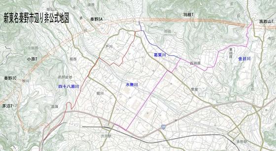 https://blog-001.west.edge.storage-yahoo.jp/res/blog-fe-4e/bazu55555/folder/725107/62/33026062/img_0_m?1487701789
