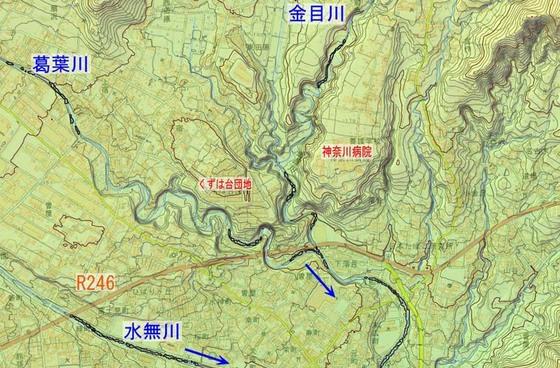 https://blog-001.west.edge.storage-yahoo.jp/res/blog-fe-4e/bazu55555/folder/725107/62/33026062/img_2_m?1487701789