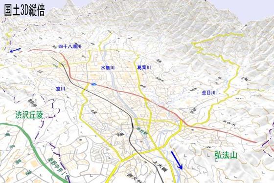 https://blog-001.west.edge.storage-yahoo.jp/res/blog-fe-4e/bazu55555/folder/725107/62/33026062/img_3_m?1487701789