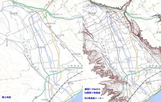 https://blog-001.west.edge.storage-yahoo.jp/res/blog-fe-4e/bazu55555/folder/725107/62/33026062/img_4_m?1487701789