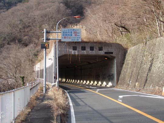 https://blog-001.west.edge.storage-yahoo.jp/res/blog-fe-4e/bazu55555/folder/109946/21/33027421/img_4_m?1487783215