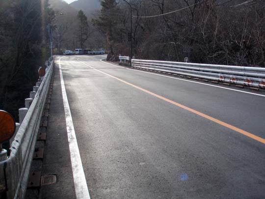 https://blog-001.west.edge.storage-yahoo.jp/res/blog-fe-4e/bazu55555/folder/109946/21/33027421/img_5_m?1487783215