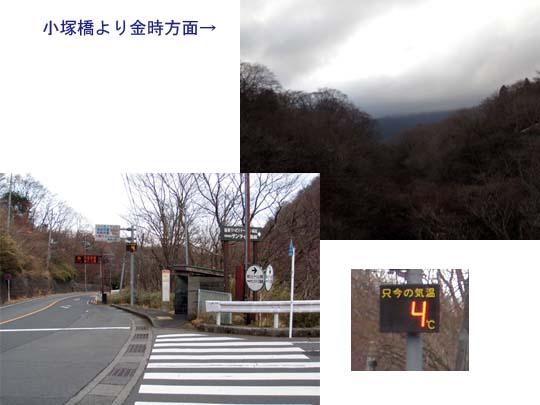 https://blog-001.west.edge.storage-yahoo.jp/res/blog-fe-4e/bazu55555/folder/109946/21/33027421/img_7_m?1487783215