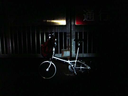 https://blog-001.west.edge.storage-yahoo.jp/res/blog-fe-4e/bazu55555/folder/109946/21/33027421/img_11_m?1487783215
