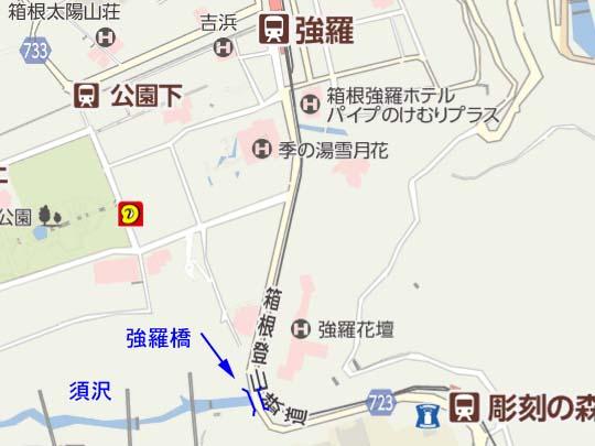 https://blog-001.west.edge.storage-yahoo.jp/res/blog-fe-4e/bazu55555/folder/109946/11/33029011/img_0_m?1487899990