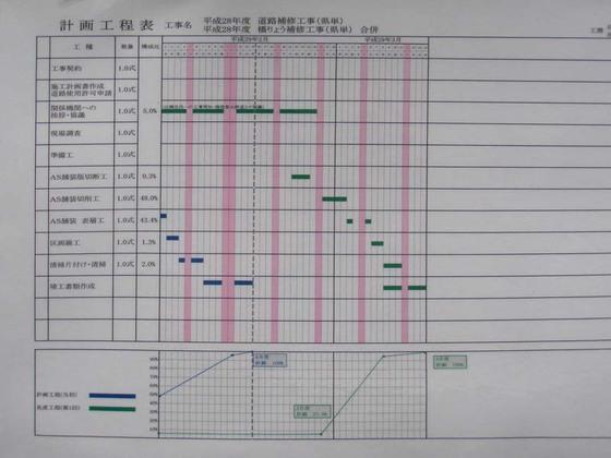 https://blog-001.west.edge.storage-yahoo.jp/res/blog-fe-4e/bazu55555/folder/109946/11/33029011/img_5_m?1487899990