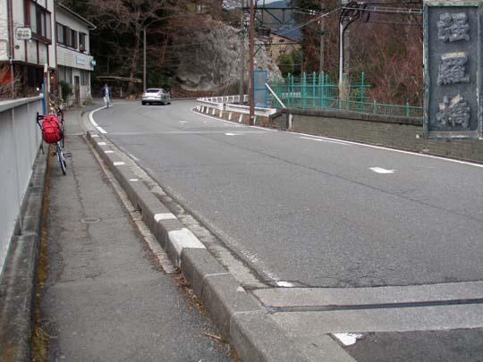 https://blog-001.west.edge.storage-yahoo.jp/res/blog-fe-4e/bazu55555/folder/109946/11/33029011/img_6_m?1487899990