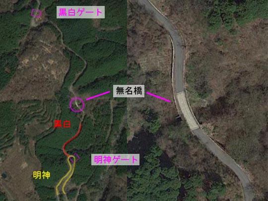 https://blog-001.west.edge.storage-yahoo.jp/res/blog-fe-4e/bazu55555/folder/109946/51/33029851/img_17_m?1487953606