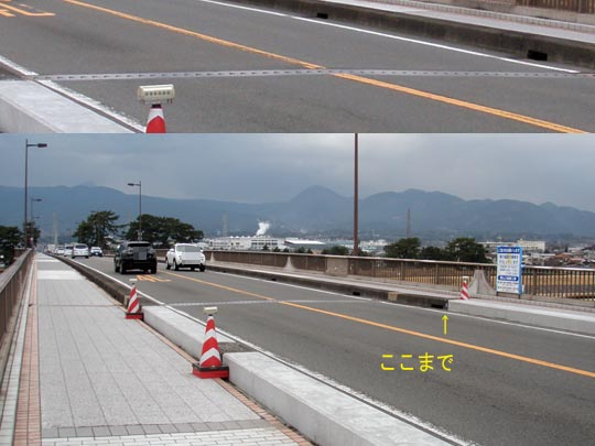 https://blog-001.west.edge.storage-yahoo.jp/res/blog-fe-4e/bazu55555/folder/109946/50/33032150/img_6_m?1488118031