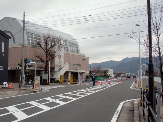 https://blog-001.west.edge.storage-yahoo.jp/res/blog-fe-4e/bazu55555/folder/109946/04/33032204/img_4_m?1488119982