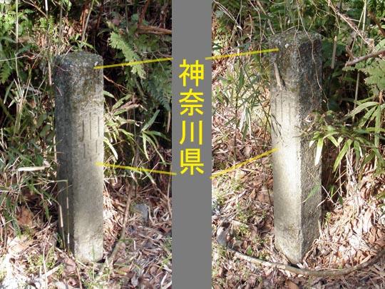 https://blog-001.west.edge.storage-yahoo.jp/res/blog-fe-4e/bazu55555/folder/109946/33/33035933/img_3_m?1488405399