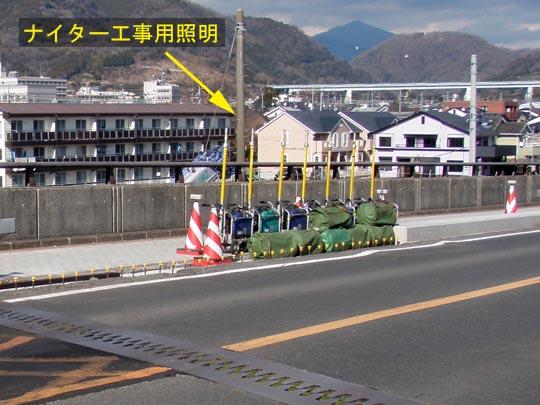 https://blog-001.west.edge.storage-yahoo.jp/res/blog-fe-4e/bazu55555/folder/109946/01/33038401/img_3_m?1488567932
