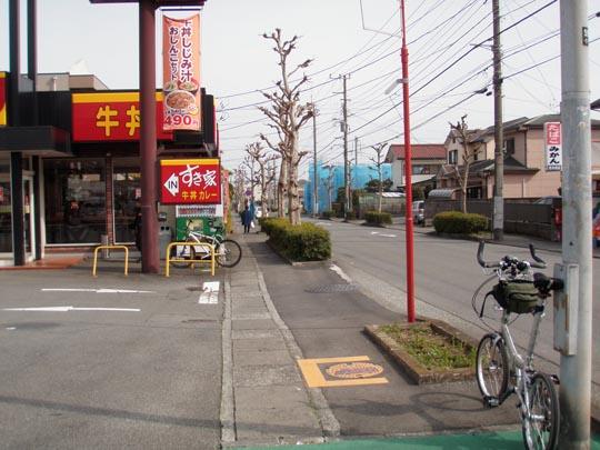 https://blog-001.west.edge.storage-yahoo.jp/res/blog-fe-4e/bazu55555/folder/109946/82/33040482/img_0_m?1488711578