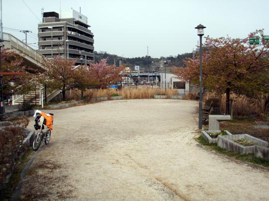 https://blog-001.west.edge.storage-yahoo.jp/res/blog-fe-4e/bazu55555/folder/109946/82/33040482/img_3_m?1488711578