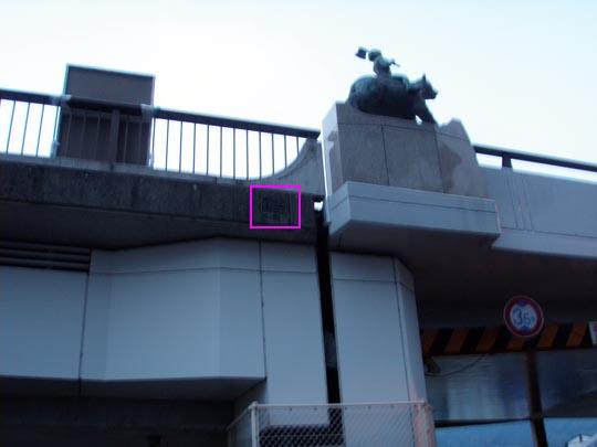 https://blog-001.west.edge.storage-yahoo.jp/res/blog-fe-4e/bazu55555/folder/109946/82/33040482/img_8_m?1488711578